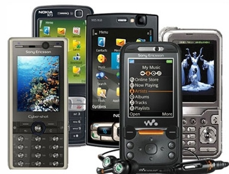 Apple vs Samsung: Verdict to alter the dynamics of mobile phone industry