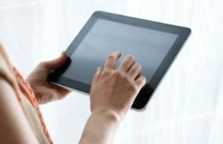 Teracom launches Lofty tablet models starting at Rs 3,999 on MTNL network