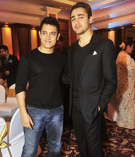 Aamir-Imran