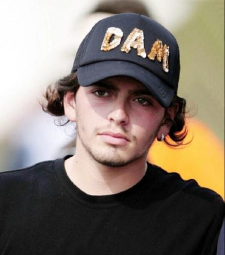 Diego Junior