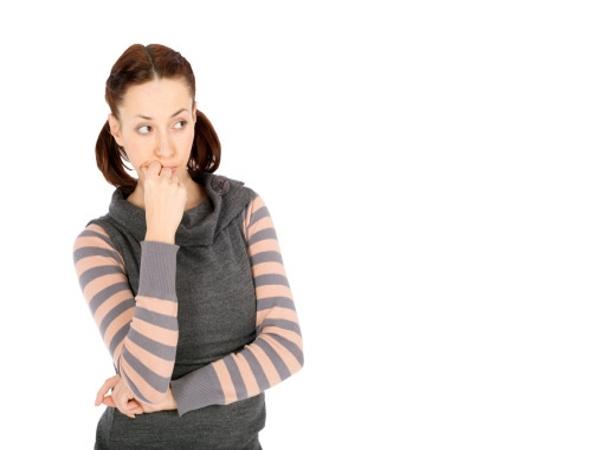 Cervical Cancer: Screening And Testing For Cervical Cancer