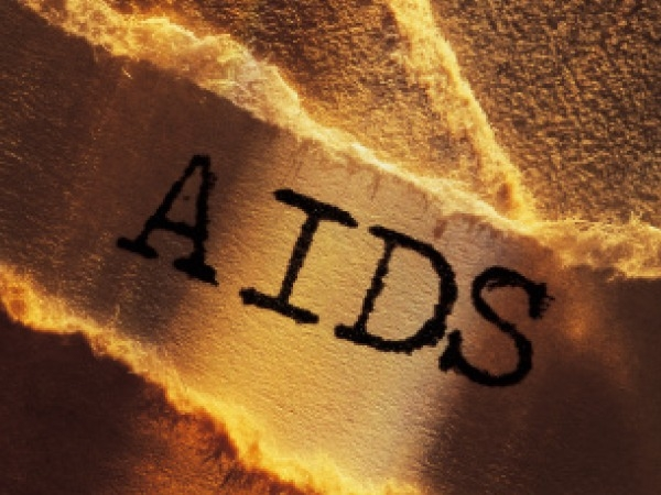 HIV Cases Rising In West Bengal: Survey