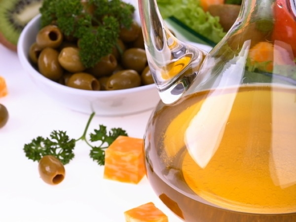 Monitor The Quality And Quantity Of Oil For A Healthy Life