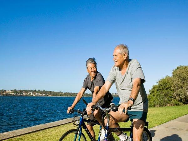 High Cholesterol: Lifestyle Habits For Cholesterol Control