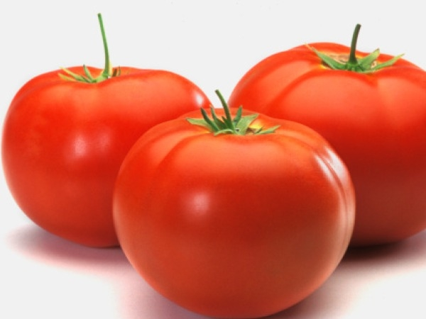 Eating Tomatoes Could Ward Off Depression