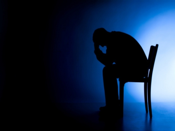 Mental Health Scars Common After Cardiac Arrest: Study