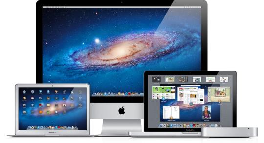 Apple Mac Mini, 21.5-inch iMac Hit Indian Stores