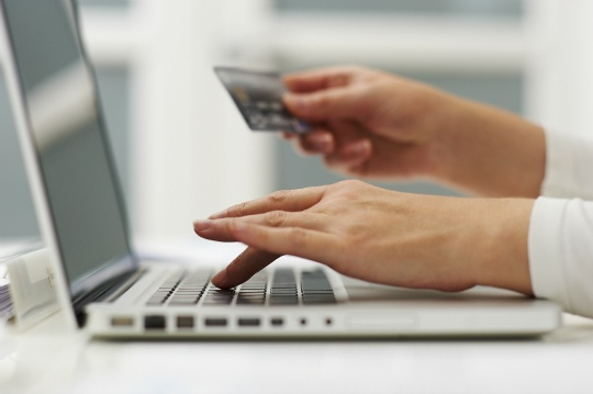E-Commerce in 2013: What Users Can Expect
