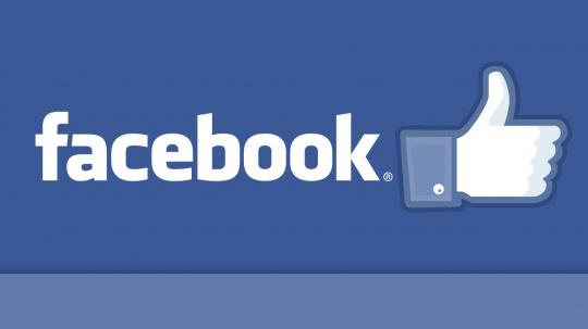 Why is Facebook Not Always Fun