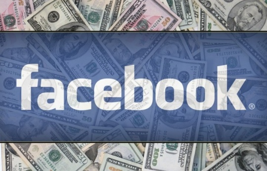 Facebook to Launch 'Auto-playing Video Ads'
