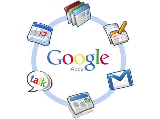 Free is No Longer an Option for New Google Apps Users