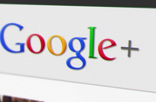 Google+ Gets 24 New Features on Android, iOS