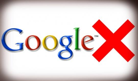 Google's X Phone to Take on Apple & Samsung
