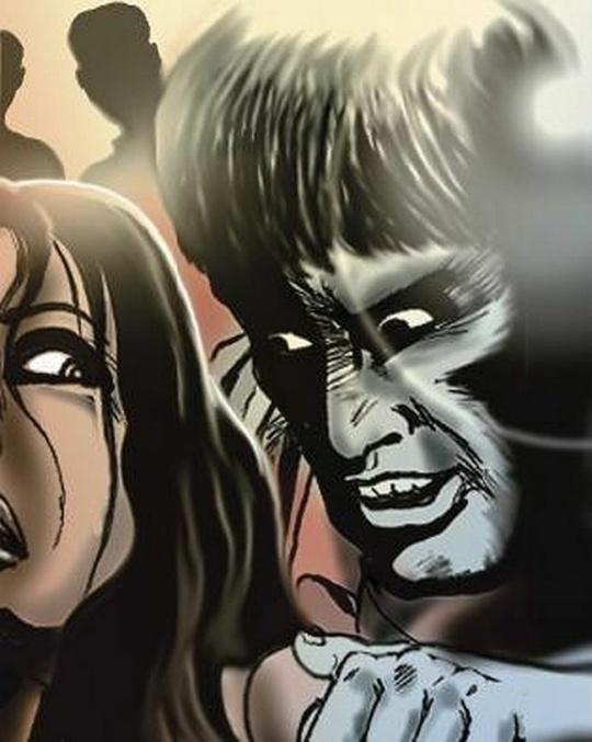 Delhi Gangrape: Why did the Men Rape Her?