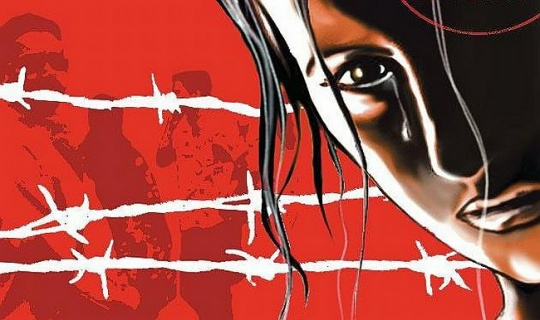 Celebrate This: Gang Rape Victim's Brave Fight for Survival