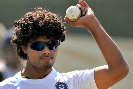 India... Bounce Back and Win at Nagpur