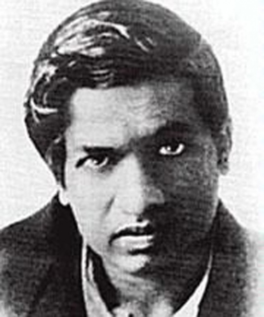Ramanujan's Cryptic Theory Proved Right