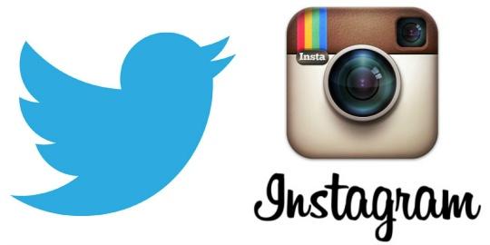 Twitter Offered Instagram $525 Million Deal