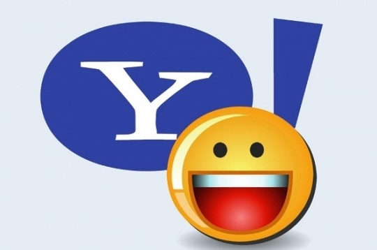 Yahoo to Axe Public-chat Rooms Feature