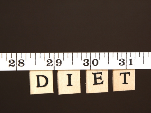 The 60 Day Plan: A Sample Menu for Weight Control