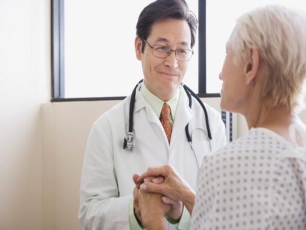 Women's Health: Understanding Fibromyalgia Syndrome