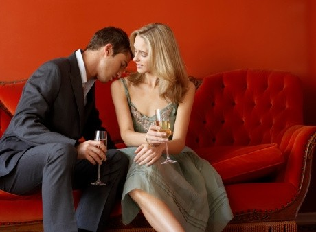 8 Things women really want from men