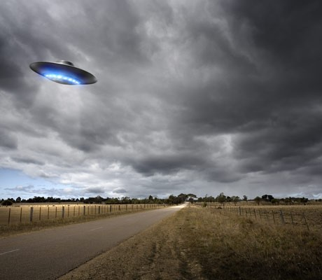 Why aliens haven't reached Earth yet