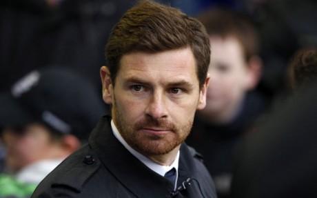 Chelsea boss hints at summer overhaul