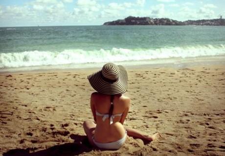 Want some beach and island fun?