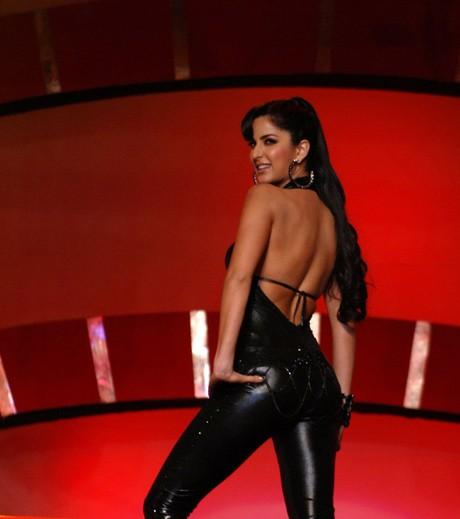 Katrina can't dance: Pandit Birju Maharaj