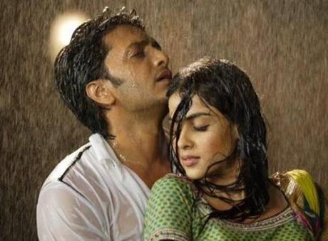 I was never single: Riteish Deshmukh