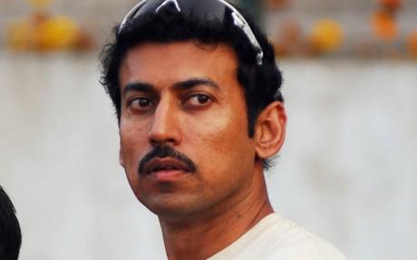 Prospects grim for Rathore, Anjali and Mansher