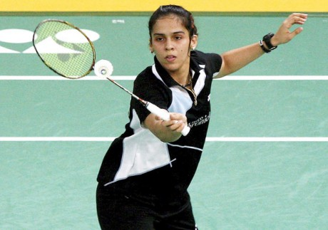 India women blanked 0-5 in Uber Cup