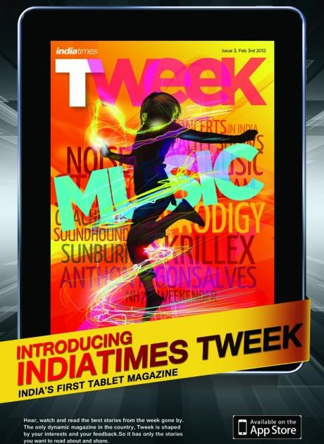 indiatimes tweek