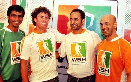 WSH's 'cash carrot' for Olympics gold