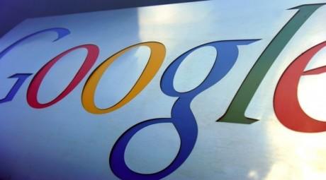 Google Getting Personal