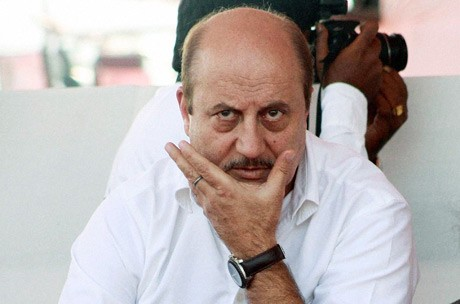 'Who's Taslima to call Rushdie a coward?'