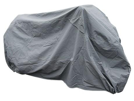 New Bajaj Pulsar unveiling today!
