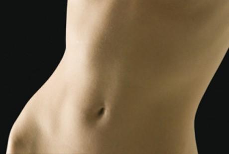 7-day flat belly diet plan
