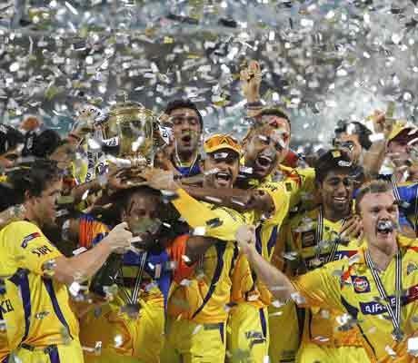 Pakistan T20 premier league to 'challenge' IPL