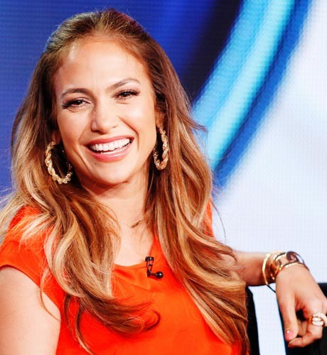 Jennifer Lopez unsure on marrying again