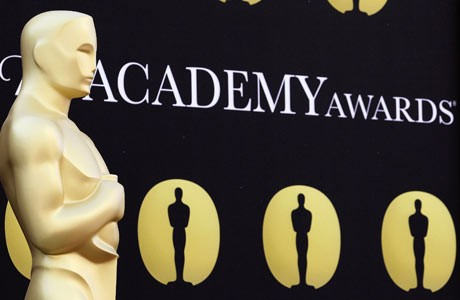Oscars may move out of Hollywood