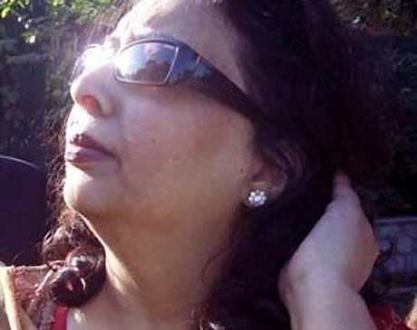 TOI film critic Nikhat Kazmi passes away