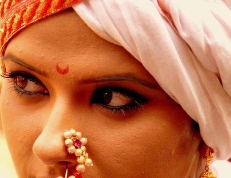 Kratika Sengar turns housewife