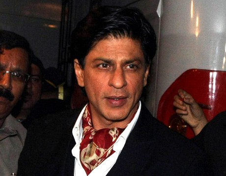 Bollywood stars grace 18th Lions Gold Awards