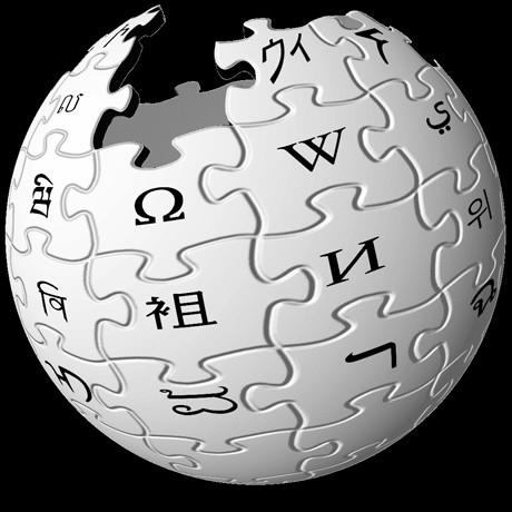 Twitter slams Wikipedia's 24-hour shutdown