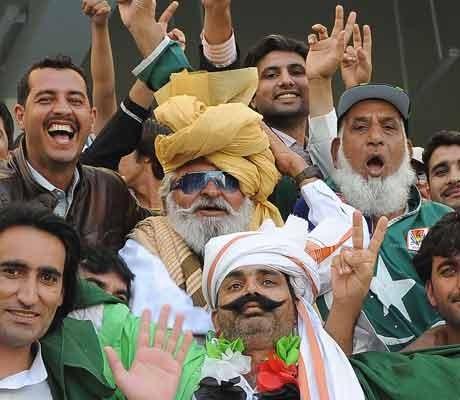 Uncle Twenty20 drives cricket fans in UAE