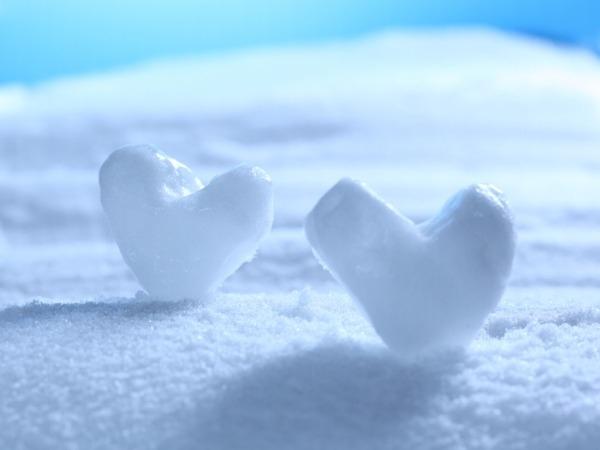 Heart Health: How Salt Affects Your Heart Health