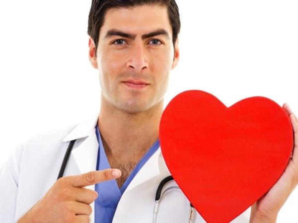 Three BMC Hospitals Lead In Cardio Procedures