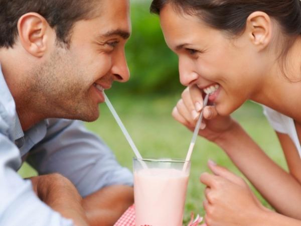 Non Dairy Diet: Is Dairy Fattening?